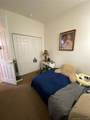 8915 207th St - Photo 42