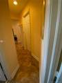 8915 207th St - Photo 43