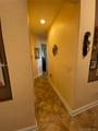 8915 207th St - Photo 44
