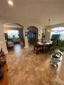 8915 207th St - Photo 45