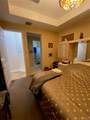 8915 207th St - Photo 47