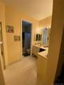 8915 207th St - Photo 48