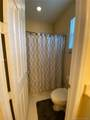 8915 207th St - Photo 49
