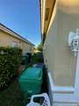 8915 207th St - Photo 6