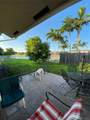 8915 207th St - Photo 8