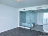 3131 7th Ave - Photo 7