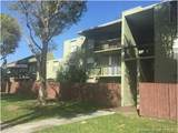 8309 142nd Ave - Photo 1