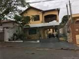 520 Rua Pernambuco - Photo 1