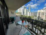 1450 Brickell Bay Dr - Photo 19