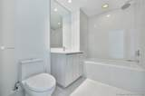 3131 7th Ave - Photo 26