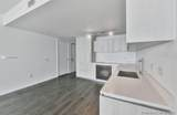 3131 7th Ave - Photo 5