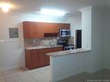 890 45th Ave - Photo 1