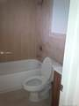 890 45th Ave - Photo 4