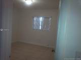890 45th Ave - Photo 5