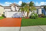 1749 165th Ave - Photo 1