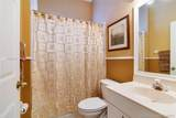 1749 165th Ave - Photo 11