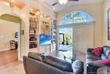 1749 165th Ave - Photo 3