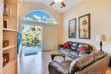 1749 165th Ave - Photo 4