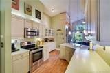 1749 165th Ave - Photo 6