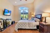 1749 165th Ave - Photo 7