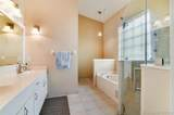 1749 165th Ave - Photo 8