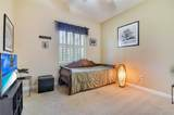 1749 165th Ave - Photo 9