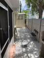 13664 20th Ave - Photo 16