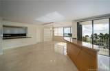 3 Grove Isle Dr - Photo 4