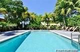 1791 Miami Gardens Dr - Photo 3