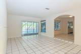 14391 73rd Ave - Photo 19