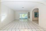 14391 73rd Ave - Photo 20