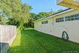 14391 73rd Ave - Photo 21
