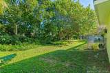 14391 73rd Ave - Photo 25