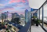 1000 Brickell Plz - Photo 11