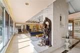 4209 Granada Blvd - Photo 11