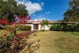 4209 Granada Blvd - Photo 2