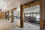 4209 Granada Blvd - Photo 20
