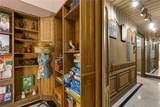 4209 Granada Blvd - Photo 24