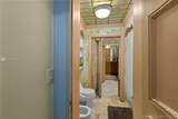 4209 Granada Blvd - Photo 26