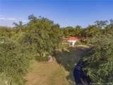 4209 Granada Blvd - Photo 6