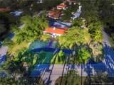 4209 Granada Blvd - Photo 8