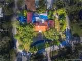 4209 Granada Blvd - Photo 9