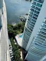 2101 Brickell Ave - Photo 12