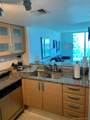 2101 Brickell Ave - Photo 20