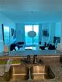 2101 Brickell Ave - Photo 24