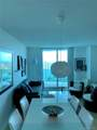 2101 Brickell Ave - Photo 25