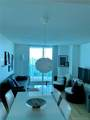2101 Brickell Ave - Photo 26