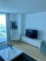 2101 Brickell Ave - Photo 6