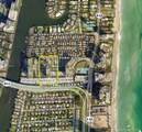 19380 Collins Ave - Photo 13