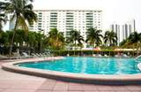 19380 Collins Ave - Photo 29